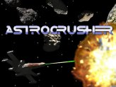 AstroCrusher, Astro Crusher, Space Shooter, ToyToy Games, ToyToyGames, ToyToyGam